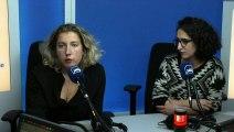 Clichy-sous-Bois, dix ans après les émeutes : qu'est-ce qui a changé ?