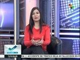 Filmus: Las Malvinas deben recuperar soberanía por parte de Argentina