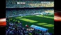 Football Tricks (Music by Se:Sa Like This Like That)