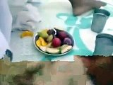 PAkistani Break Dance Funny New Funny Clips Pakistani David Nainggolan _ Tune.pk