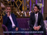 ghaly