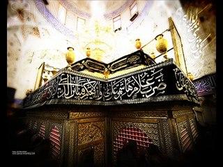 Lailaha illalah - woh mera hussain hai -  Abid Ali Baila - punjabi noha