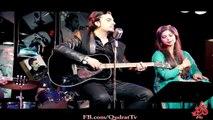 Matin Osmani - Tabasum NEW AFGHAN SONG