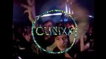 Yannick Bryssinck | Clinixx | Life of a DJ Short Documentary