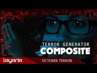 Terror Generator - Composite