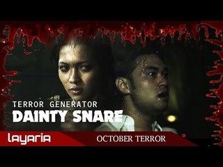 Terror Generator  -  The Dainty Snare