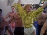 Lova Moor - J'm'en Balance (1989)