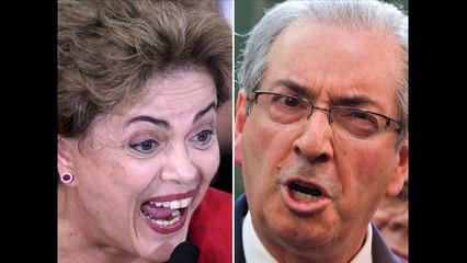 O desemprego, não Cunha, deveria preocupar Dilma