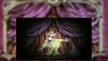 Monty Pythons Flying Circus Season 1 Episodes 8