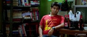 Humpty Promise - Humpty Sharma Ki Dulhania - Varun Dhawan, Alia Bhatt - Moments of Love | HTM