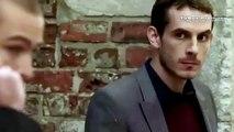 """Quantico 1x05 Promo  CTV Canada Quantico Season 1 Episode 5 Promo """"Found"""" (HD)"""