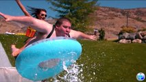 Top 10 Slip N Slide (Slip N Fly) 2015 HD