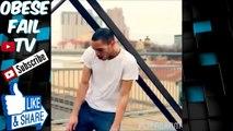 Drake Hotline Bling Funny Dance Vines Compilation   Drake Dancing To Music   Hotline Bling