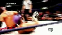 TNA Impact Wrestling 21 October 2015 - TNA Impact Wrestling 10/21/15 Part 1