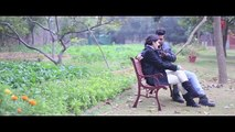 Rabb Dis Da Full Video Song Kapil Sahdev Feat. Akul Romantic Song 2015 _ Tune.pk