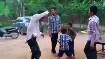 Cambodia comedy khmer comedy this week khmer comedy khmer comedy khmer dancing