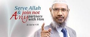 Why does Islam allow to divorce Woman - Ask Dr Zakir Naik (Hindi /Urdu)