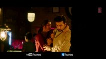 Official 'Agar Tum Saath Ho' | HD VIDEO Song | Tamasha | Ranbir Kapoor, Deepika Padukone | 720p
