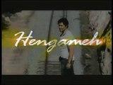 Hengameh - Baraye Didane Tow