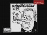 Caricature-moi Un Politique 030307 3/3