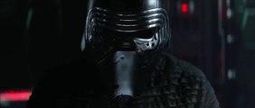 Star Wars The Binks Awakens - Parodie de la Bande-annonce avec Jar Jar Binks