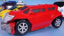 CarBot cars 헬로카봇 트루 신제품 장난감 New Hello CarBot transformers car toys