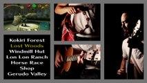 Ce musicien joue toutes les chansons de Zelda-Ocarina of Time - Medley magique