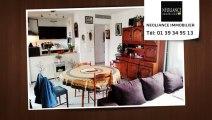 Vente Appartement  Avignon (84000)