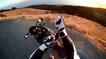 GoPro Red Bull Extreme sports