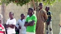 Nigeria: 28 morts dans une attaque suicide dans le nord-est