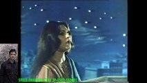 Chan Mahia Teri Rah Pai - Noor Jehan - Film Heer Ranjha_1-URDU Punjabi Super Lollywood Hit Pakistani Super Hit Classic Song Lollywood Hit Pakistani Song-HD