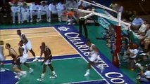 Shaquille Oneal Top 10 Plays of Career