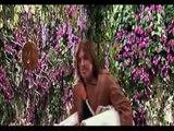 Hannah Montana ft. Emily Osment Wherever I Go (with lyrics) HD