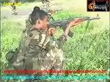 Ltte Operation Ellaalan Attack in Live  Start to End - TamilEelam Yaal Nallur B.Bala - 87280 Limoges, France