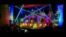 Chal Wahan Jaate Hain FULL HD 1080p  VIDEO Song - Arijit Singh ¦ Tiger Shroff, Kriti Sanon ¦ New Bollywood Hindi Song