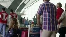 Un País Llamado Barca - FC Barcelona _ Qatar Airways