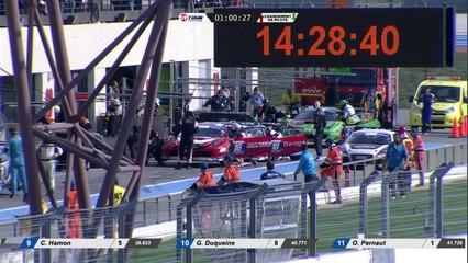 Paul Ricard - GT C1