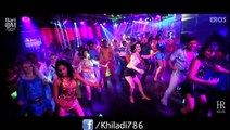 Balma (Song Promo) - Khiladi 786 ft. Akshay Kumar, Asin  (A-K hits)