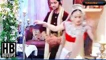 Meri Aashiqui Tumse Hi Milan FORCED Ishani On Wedding Night 24th October 2015
