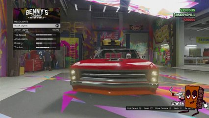 """NEW GTA 5 SOLO UNLIMITED MONEY GLITCH AFTER PATCH 1.26/1.30 """"CAR DUPLICATION"""" (GTA V GAMEPLAY)"""