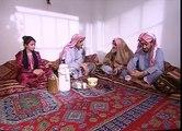 طاش ما طاش / مسعود المقرود