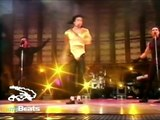 Michael Jackson - Dangerous World Tour Bremen 1992 - Concert Highlights
