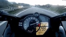 yamaha R1 Turbo - video dailymotion