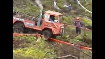 amazing off road truck, 4x4 off road mud, off road trucks jumping, off road racing trucks