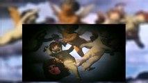 Monty Pythons Flying Circus Season 1 Episodes 9