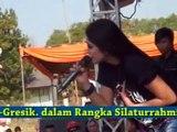 Monata Terbaru Live Delegan Tutupe Wirang by Utami dewi fortuna
