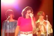 Three Dog Night - Easy To Be Hard - In Stereo)))