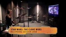 The Padawan Lives: The Return of Ahsoka Tano   Star Wars Rebels