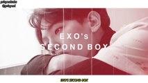 Second Box DVD Teaser (Legendado PT-BR)