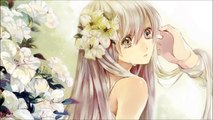 Nightcore - Young and Beautiful